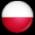 Polský